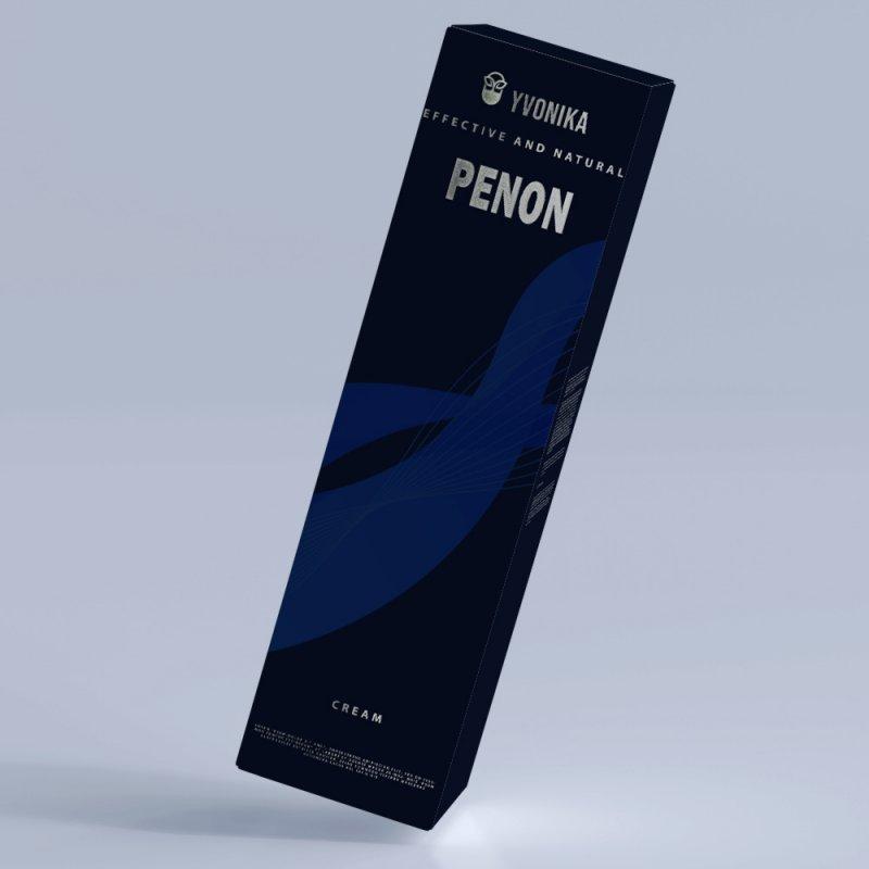 Крем Penon Пенон для мужчин