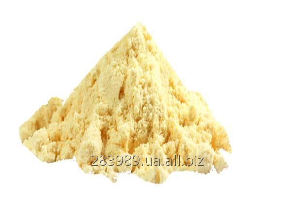 Купить Gram Flour