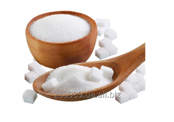 Sugar FIRMA IRBIS LTD