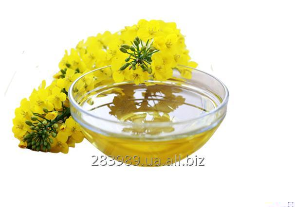 Canola Cooking Oil / Масло растительное