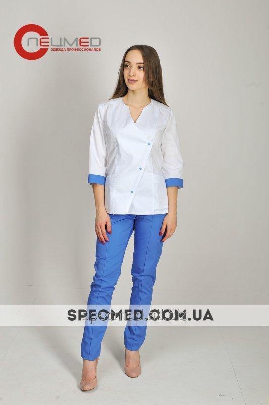 Купить Медицинская одежда СпецМед