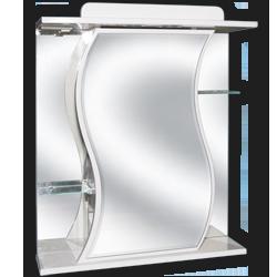 Зеркала для ванной комнаты от производителя