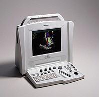 Оборудование для кардиологии, медицинское оборудование