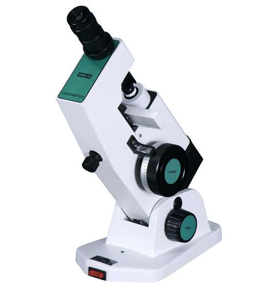 Оборудование офтальмологическое
