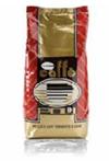 Кофе в зернах из Италии и вкуснейший плантационный чай на развес.
