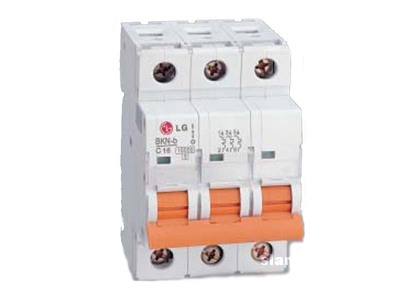 72897b462a36 Арматура электротехническая Schneider Electric (Шнайдер Электрик) во Львове