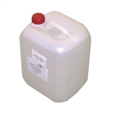 Купить Деионизированная вода