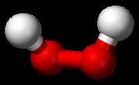 Buy Hydrogen peroxide (35%, 60%)