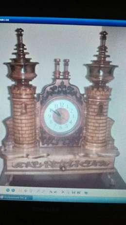 Купить Карпатський сувенир, резной декор