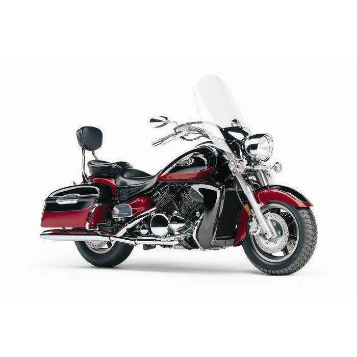 Купить мотоцикл Цены Фото Чоппер - Фарпост