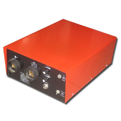 Осциллятор Forsage осц-1