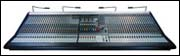 Buy Console of the flagman Soundcraft MH2 series