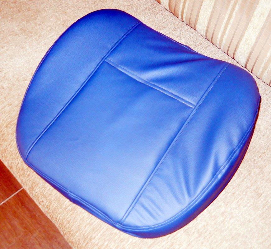 Купить Чехол сиденья МТЗ, Т-150
