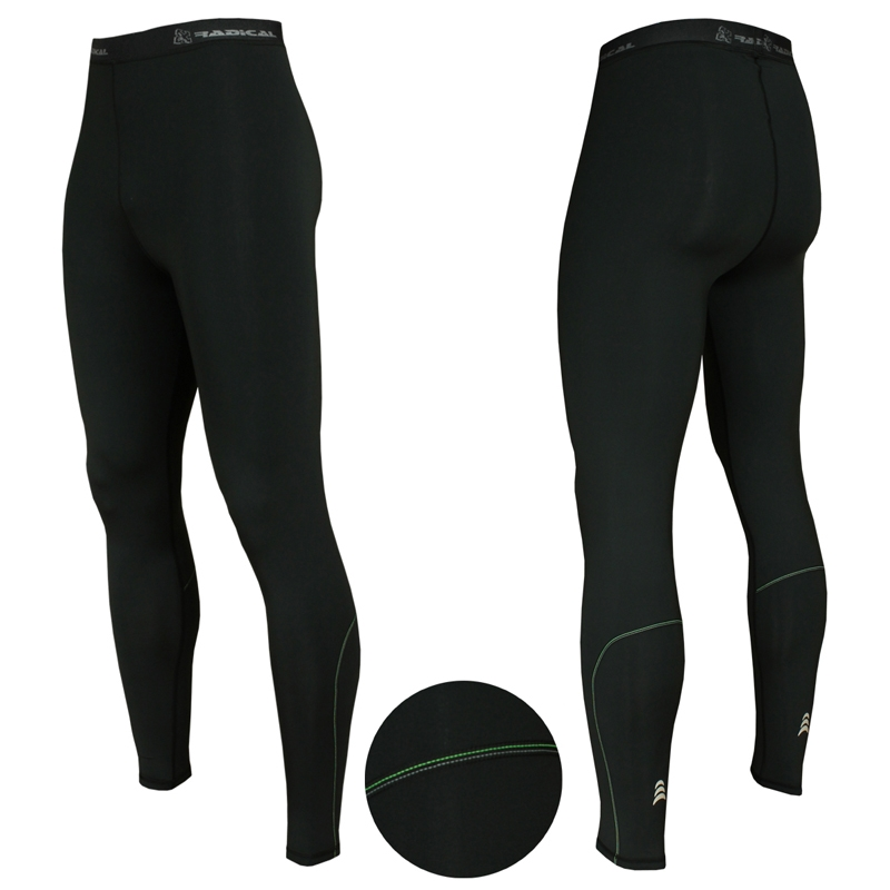 Спортивные женские штаны Radical Nexus
