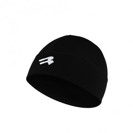Спортивная шапка Radical Spook черная