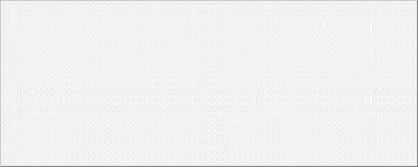 Buy Tile OPOCZNO (Ukraine) FUSION white