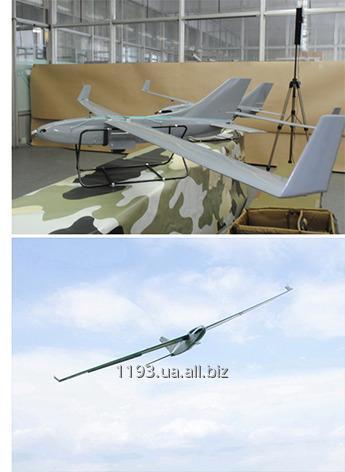 Buy Pilotless aviation complex BPAK-MP-1