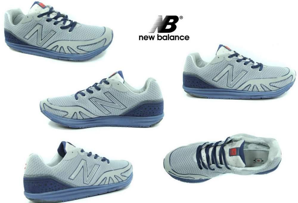 Купить Кроссовки New Balance 10 BG-2