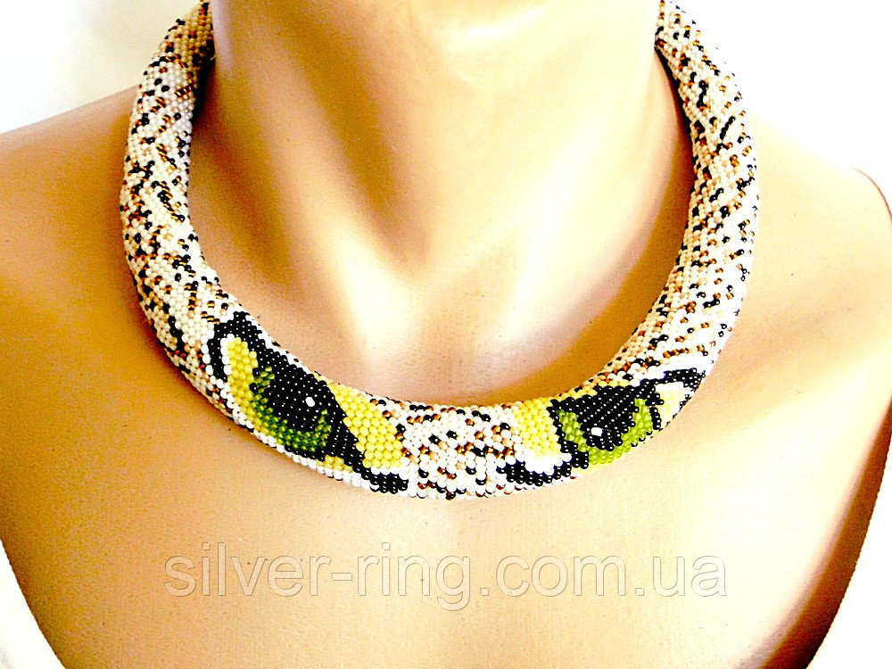 Buy The original tow beaded 0216
