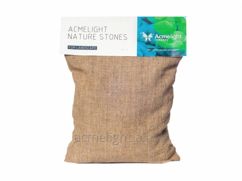Buy The shining stones of Acmelight Nature Stones