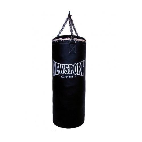 боксерские груши фото