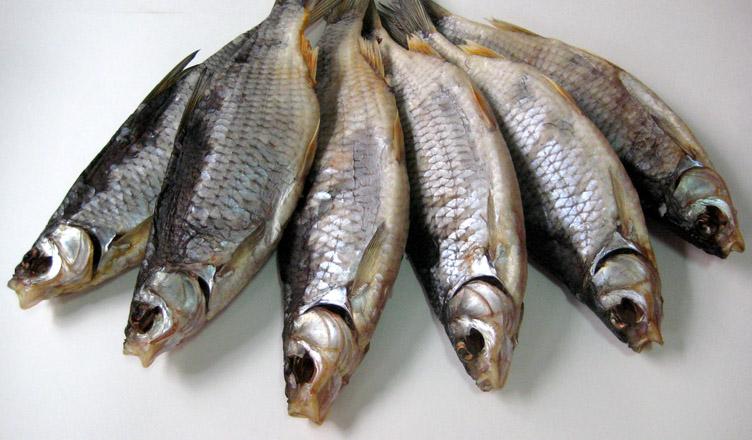 "Конкурс "" Рыба "" - Страница 2 1411880"