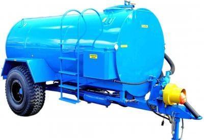 Купить Агрегат для перевезення води, АПВ-6, Уманьферммаш
