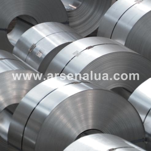Buy Foil from aluminum in rolls
