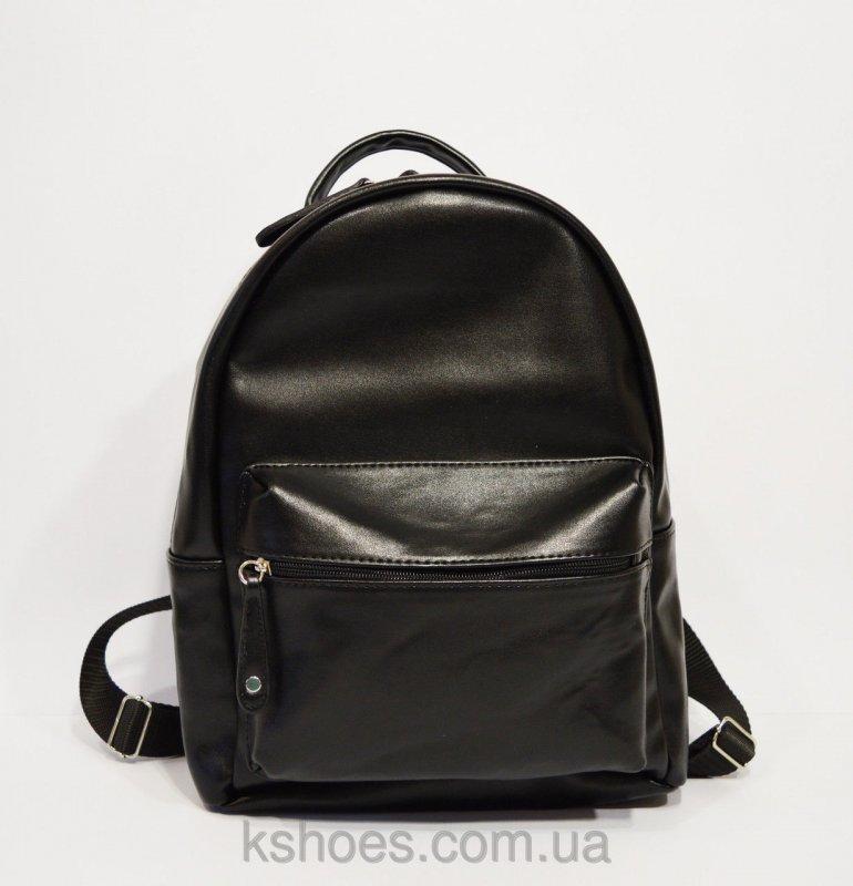 Купить Женский городской рюкзак Voila