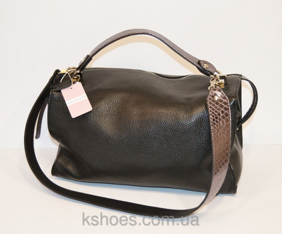 Купить Классическая женская сумка Valiente 695