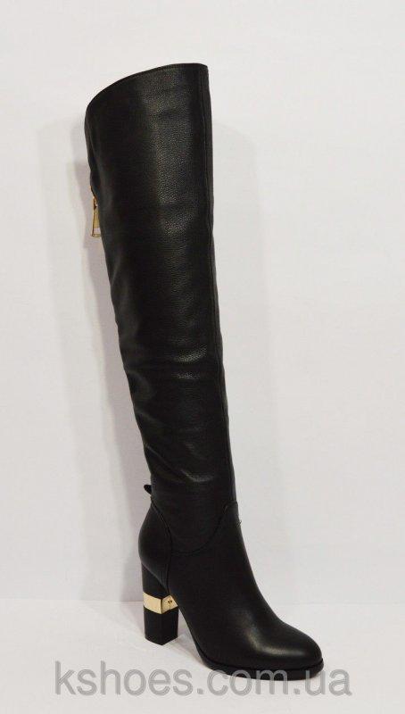 Купить Высокие женские сапоги Melanee 422309073