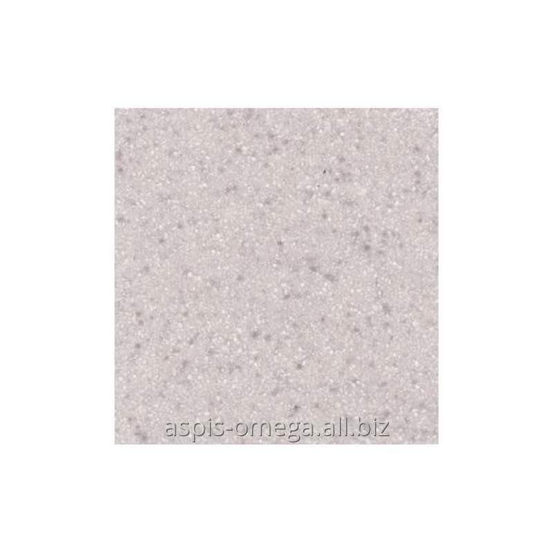 Купить Искусственный камень Sample 12