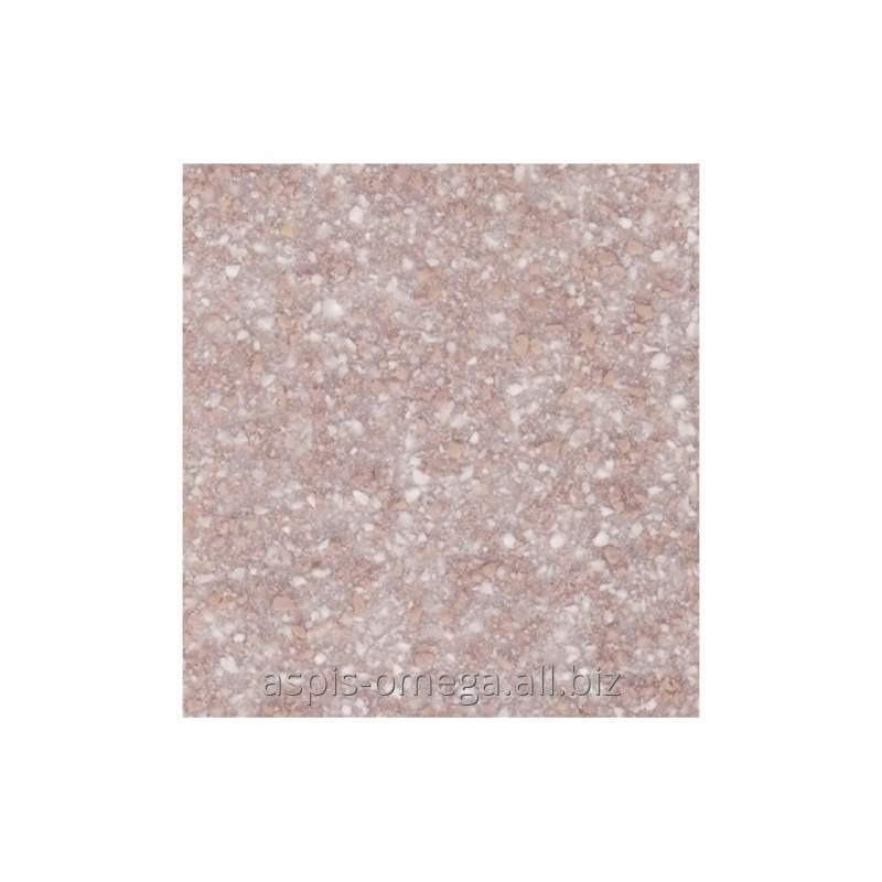 Купить Искусственный камень Sample 32