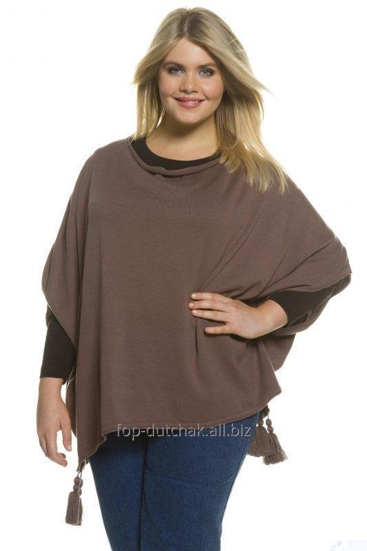 Купить Новий якісний одяг,німецької фірми Ulla Popken !