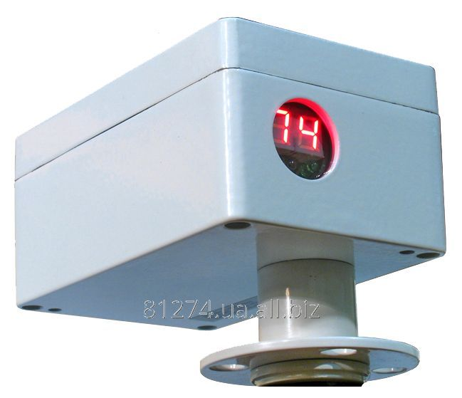 Buy VPE-3bm switch traveling electronic