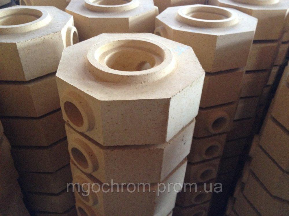 Купить Изделия для сифонной разливки стали