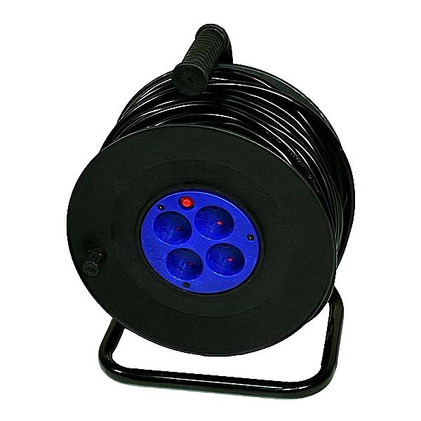 Acheter La fourniture electrinique