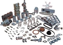 Buy Spare parts to metal-cutting machines
