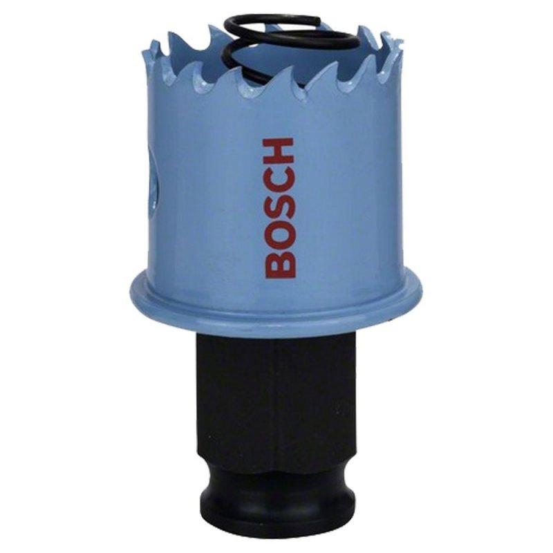 Коронка Sheet Metal 29 мм Bosch 2608584786