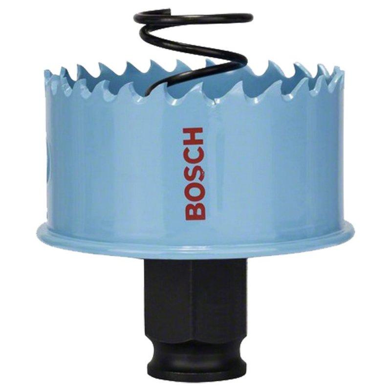 Коронка Sheet Metal 51 мм Bosch 2608584796