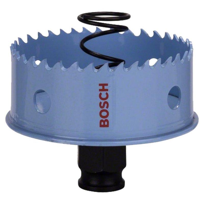 Коронка Sheet Metal 68 мм Bosch 2608584803