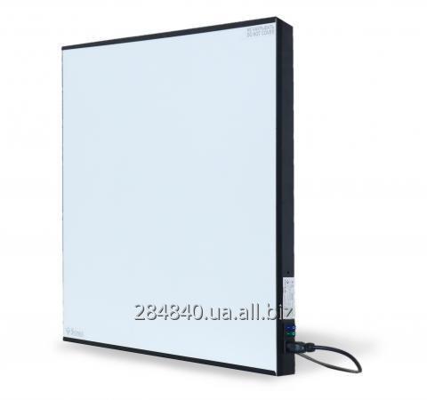 Buy PLAZA Ceramic 350-700/220
