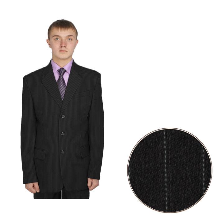 Костюм оптом. У нас ви можете купити костюми оптом 7057da454b1e1