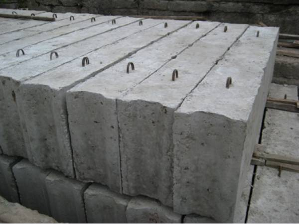 Buy Blocks wall FBS 24-3-6t, FBS 24-4-6t, FBS 24-5-6t, FBS 24-6-6t, FBS of 12-3-6 t., FBS of 12-4-6 t., FBS of 12-5-6 t., FBS of 12-6-6 t., FBS of 9-5-6 t., FBS of 8-3-6 t., FBS of 8-4-6 t., FBS of 8-6-6 t.