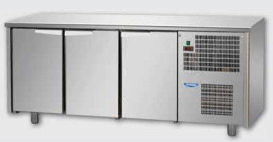 Купить Стол холодильный DGD TF03MID60
