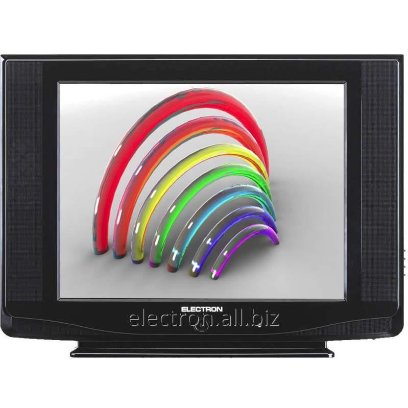 Купить Телевизор Электрон 21-702