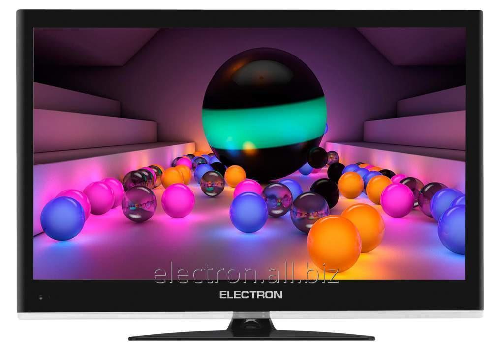 Купить Телевизор ЭЛЕКТРОН 19-981 LED