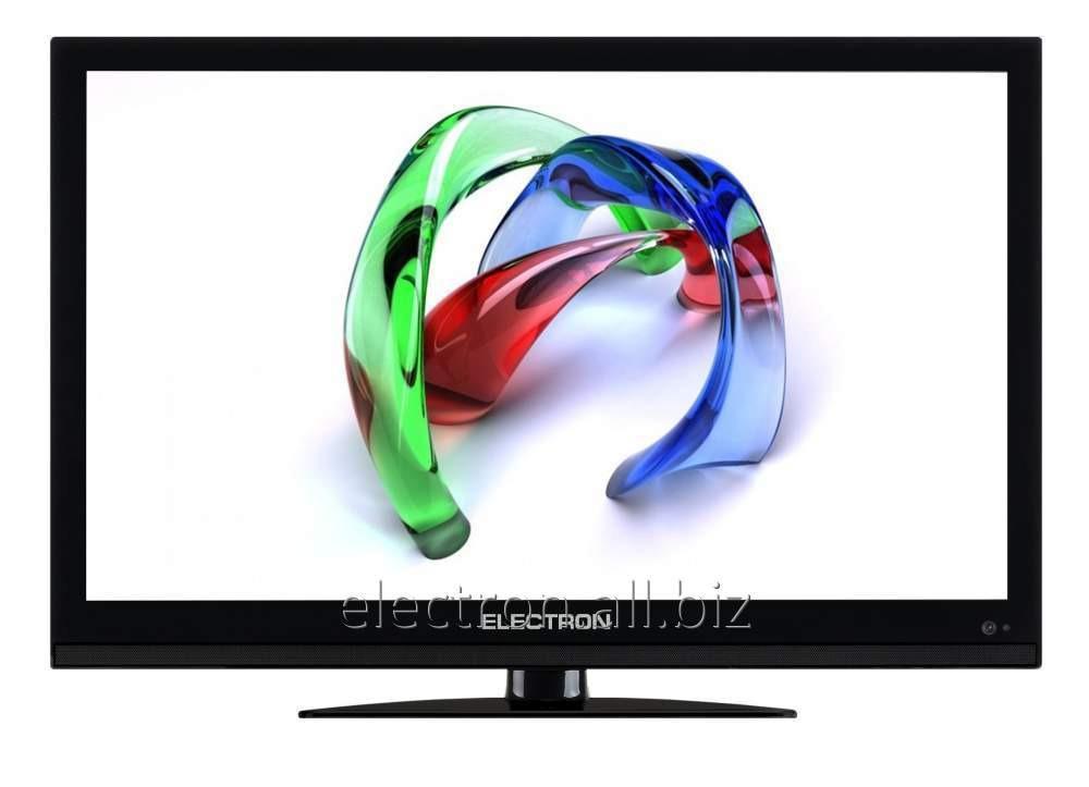 Купить Телевизор ЭЛЕКТРОН 22-989-402 LED