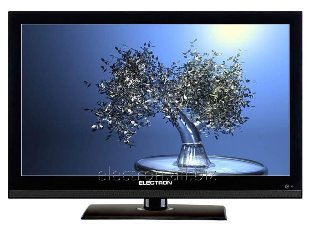 Купить Телевизор ЭЛЕКТРОН 24-989-402 LED