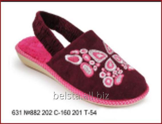 Acheter Les chaussures la chambre d'enfant
